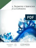 SGAA-19-13.pdf
