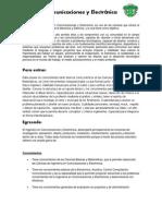 Comunicaciones y electronica.docx
