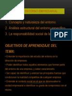 DIAPOSITIVAS ENTORNO EMPRESARIAL.pptx