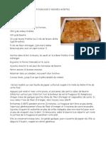 Fougasse Aigues-Mortes.doc