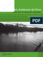 CULTURA AMBIENTAL.pdf
