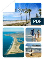 San Diego's Mission Beach Insider Guide