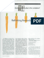 Rethinking rewards.pdf