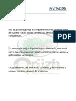Catalogo de Productos QRUZH 2013.pdf