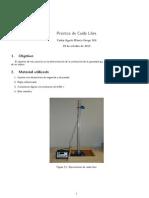 PRÁCTICA DE CAÍDA LIBRE.pdf