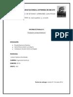 titulacion conductimetrica.docx