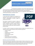 Boletín Calidad_Nro_001.docx