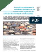 associacionscast.pdf