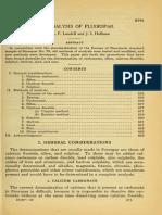 jresv2n4p671_A2b.pdf