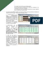 GUIA RAPIDA_planta.doc