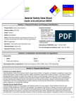 msds natrium oksalat.pdf