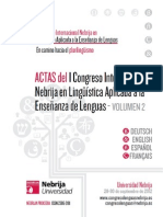 ActasNebrija_PrimerCongreso_volumn2.pdf