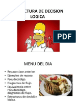 ESTRUCTURA DE DECISION LOGICA (1).ppt