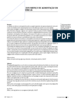referencia.tk.pdf