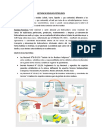 MANJA.pdf