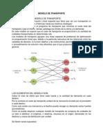 MODELOS DE TRANSPORTE.docx