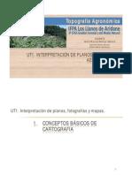 ut1 interpretacion de planos, fotos aereas y mapas.pdf