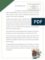 EL BULLYING  EN LA EDUCACIÓN PREESCOLAR.pdf