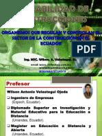 ORGANISMOS DE CONTROL CONTABILIDAD DE CONSTRUCCIONES.pdf