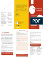 livro_reclamacoes_folheto.pdf