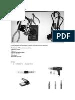 Herramientas para electrónic1.doc