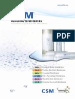RO_Catalogue_CSM.pdf