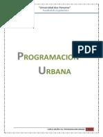 1EXPEDIENTE - PROGRAMACION URBANA.docx
