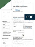 Instalar Windows 7 desde USB (pendrive).pdf