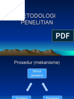 METODOLOGI-PENELITIAN2
