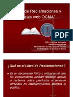 Libro Reclamaciones.pdf
