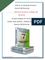 Estructura Tu Negocio CPA Marketing.pdf