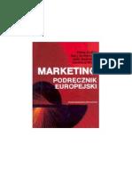 Kotler-Marketing_Podręcznik-Europejski.pdf
