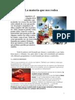 Tema 1 .La materia.doc