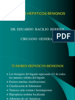 HEMANGIOMA HEPATICO.ppt