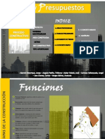 COSTOS Y PRESUPUESTOS TRABAJO 1.pptx