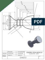 CALIZ 3.pdf