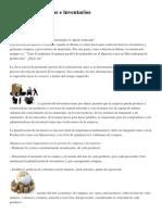 Gestión de compras e inventarios.docx