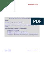 Rtroaction.pdf