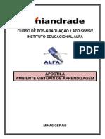 7-ambientes virtuais de aprend.pdf