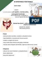 curs 3 fitoterapie