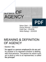 lawofagency-111001013122-phpapp01-1.ppt