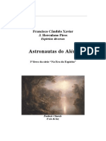 128-ChicoXavierHerculanoPires-AstronautasdoAlém.pdf