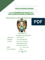 LAB II DE FIS.pdf