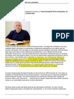 Internação Involuntária - Coerção com compaixão.pdf