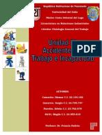 Trabajo de FisiologíaOriginal.doc