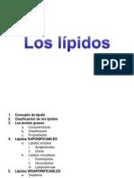 lipidos_mia.ppt
