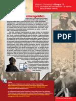 cultura emergente.pdf