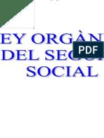 ANALISIS DEL SEGURO SOCIAL.docx