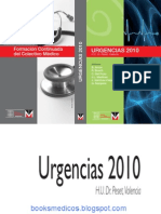 Manual de Urgencias.pdf