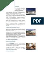 Información Turística de Brasilia.docx